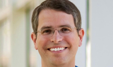 Matt Cutts, Google's Lead Spam Fighter, Takes Extended Time Off   web   Scoop.it