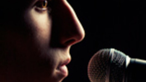 Scared Of Public Speaking? 3 Quick Tips To Conquer Your Fear | presentation skills | Scoop.it