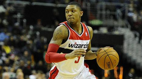 NBA trade rumors roundup: Orlando Magic on fence; no deal for Bradley Beal | NBA Trade Rumors (Check out new page Atlanta Hawks News) | Scoop.it