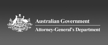Getting Married - Attorney General's Department | Same-Sex Relationships in Australia | Scoop.it