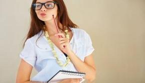6 consejos para estudiar y trabajar a la vez   tips para estudiar   Scoop.it