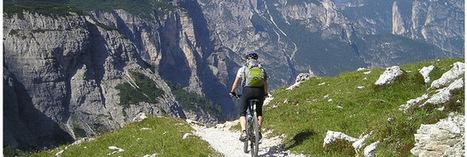 Les 7 tendances qui changent l'industrie du tourisme   L'actu de l'écotourisme   Scoop.it