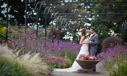 A WEDDING FAIR IN KENT IN MARCH   Venues and Places to stay   Scoop.it