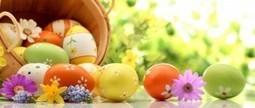 Week-end de Pâques à Naples | Hotel Collection | Scoop.it