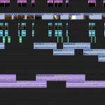 Adobe Premiere, It's Damn Good | Digital Journalism | Scoop.it