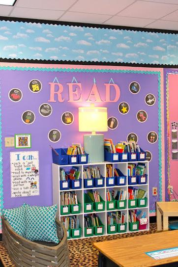 First Grade Fresh | Blogs I adore :) | Scoop.it