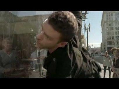 Stuntman Brady Romberg's Action Videos | Headshots | Scoop.it