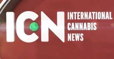 [VIDEO] International Cannabis News (ICN) afl. #01 | Cannabis & CoffeeShopNews | Scoop.it