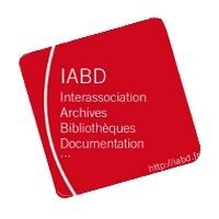 Lettre ouverte de l'IABD à Aurélie Filippetti, ministre de la Culture | BiblioLivre | Scoop.it