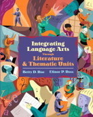 Benefits of Literature | Education.com | web learning | Scoop.it