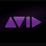 Avid Cuts Jobs, Sells Consumer Audio & Video Product Line #HDSLRscoop | HDSLR | Scoop.it