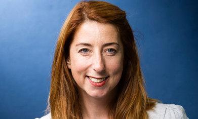 Twitter fiction: Jenny Colgan - The Guardian | Uses of Social Media | Scoop.it