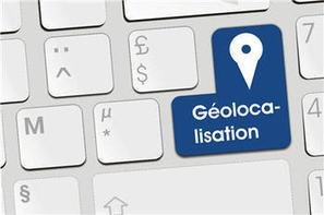 Géolocalisation indoor : comment ça marche ? | Be Marketing 3.0 | Scoop.it