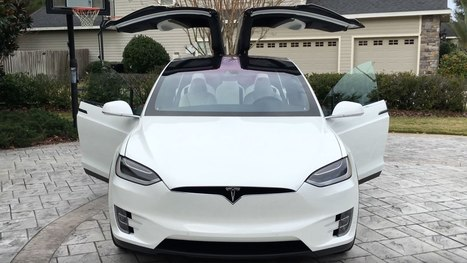 Xtra Electric Car, Bicycling, Clean Transport News   Future of electric cars   Scoop.it