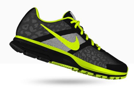 Nike: Smart marketing and customer engagement | Social Media Sports Marketing | Scoop.it