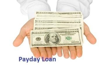 Instant Loans | ahlijahui | Scoop.it