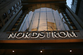 Privacy And Consumer Faith On Retailers' 2014 List Of Worries | Restore - Document Management | Scoop.it