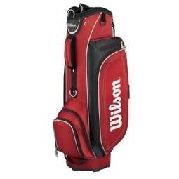 Sac de golf | Le Meilleur du Golf | Scoop.it