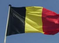 @He_k_Tor Cómo hacer el currículum vitae para Bélgica | Educacion, ecologia y TIC | Scoop.it