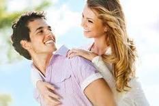 Sex Personals Sites Get Your Fun Back | Singles X Personals | Scoop.it