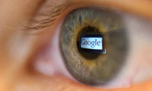 Google privacy policy slammed by EU data protection chiefs   Political world   Scoop.it