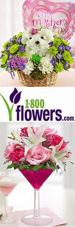 Enjoy Mother's Day Shopping with Free Online Coupons and Deals! | Coupons & Deals | Scoop.it
