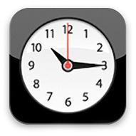 Daylight Saving Time (DST) 2014: Your iPhone or iPad will ... | Iphones | Scoop.it