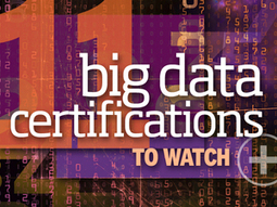 6 Ways Big Data Could Damage Your Business | massive data | Scoop.it