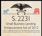 Enhancing Small Business Lending | Sustainable Futures | Scoop.it