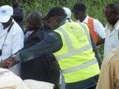L'OCC déjoue une importation de farine non conforme dans le Bas-Congo | CONGOPOSITIF | Scoop.it