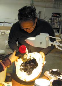 Life hacks - Arts & Culture - Arts&Culture - November 10, 2011 - Reno News & Review | Makerspaces | Scoop.it