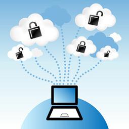 Cloud Computing e sicurezza dei dati   Comunicazione e Informatica   Scoop.it