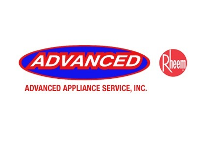 Heating and Air Conditioning Repair: Know When to Call for Services | Advanced Appliance Service Inc. | Scoop.it