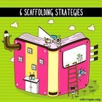 Lesson Planning. | Edtech PK-12 | Scoop.it