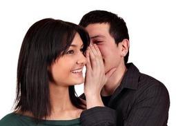 When Bilinguals Listen   Speech-Language Pathology   Scoop.it