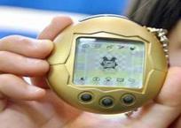 Sanal Bebekler Yeniden Vitrinlere Çıkıyor   teknolojitrendleri   Scoop.it