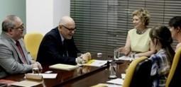 Plano Brasil Criativo em discussão, via MinC | Economia Criativa | Scoop.it