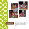 Digital Scrapbooking and Design