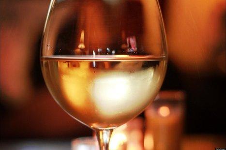 De Brad Pitt à Rocco Siffredi: ces stars qui font du vin | Le vin quotidien | Scoop.it