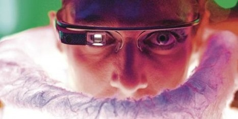 Nos vies numériques en 2025... nous n'avons encore rien vu ! | Startup | Scoop.it