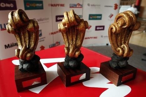 Grupo Lo Monaco premiado por el Andalucía Management   Lo Monaco   Scoop.it