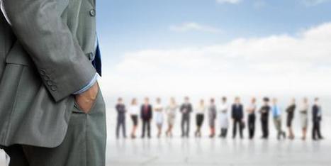 Dynamiques de la coopération | Marque employeur, marketing RH et management | Scoop.it