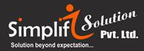 Software Development Company In Bhopal |Software Development Bhopal | website design bhopal | Scoop.it