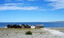 Swedish islanders seek status update after Facebook dumps them in Norway | News we like | Scoop.it