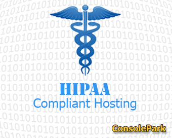 Consolepark | What You Need To Confirm About HIPAA Compliance While Selecting Hosting Provider!Consolepark | ConsolePark | Scoop.it