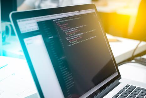 Salaire des développeurs : Ruby, Python et iOS rapportent | Politique salariale et motivation | Scoop.it