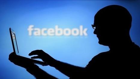 ¿Por qué decaen las redes sociales? - RT en Español - Noticias internacionales   Noticias   Scoop.it