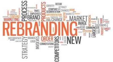 Want to rebrand your product or business? Here is what you need to do | Mobile Application Development | Scoop.it