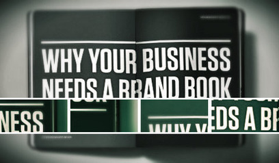 My Website - On Brands and Other Things | Web Hosting | Scoop.it
