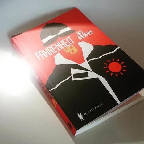 Ler Antes de Morrer on Twitter | Paraliteraturas + Pessoa, Borges e Lovecraft | Scoop.it